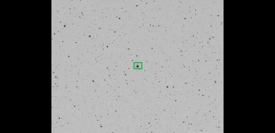 00004-Vesta-20170315-222211-060-T03