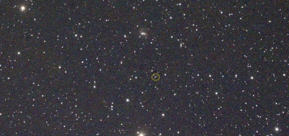 IC5247