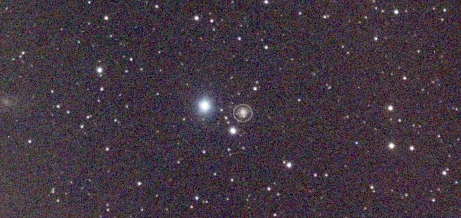 NGC1466