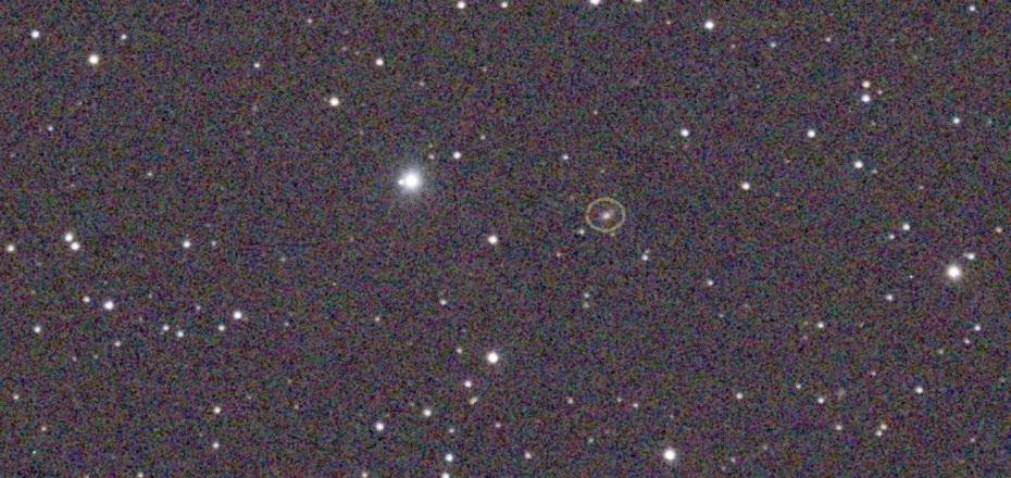 NGC648