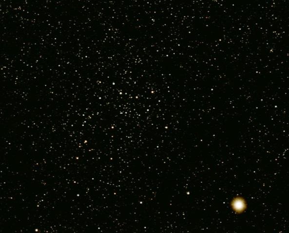 NGC6664
