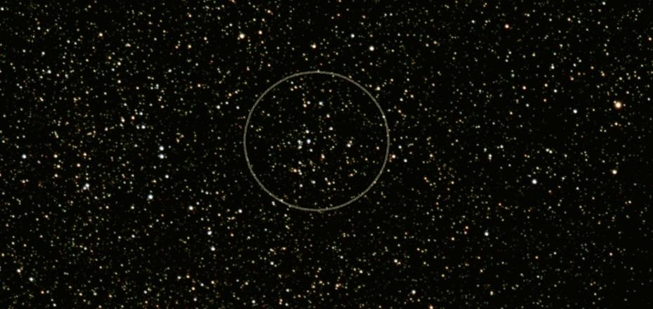 NGC6683