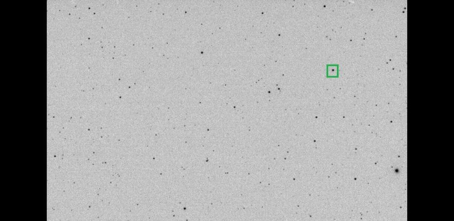 00015-Eunomia-20170226-221245-020-T13a