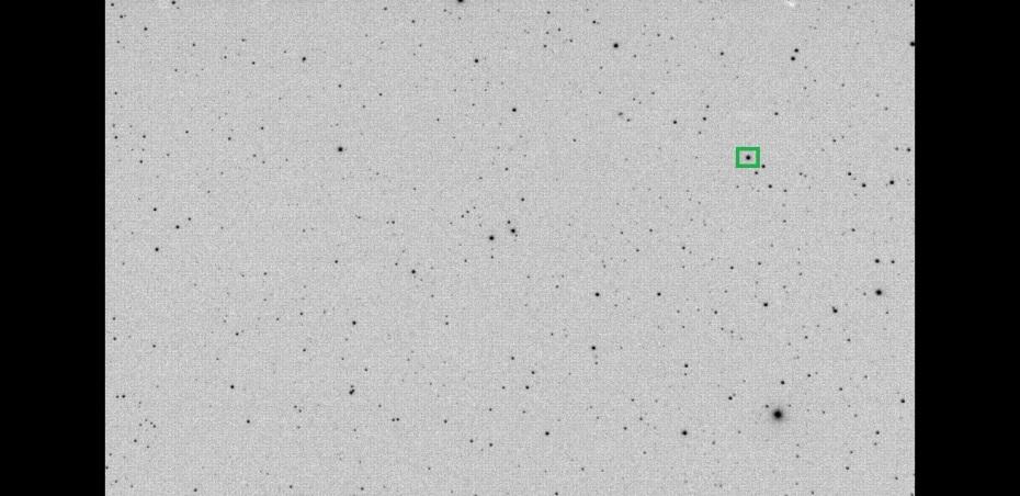00015-Eunomia-20170227-221911-040-T13a