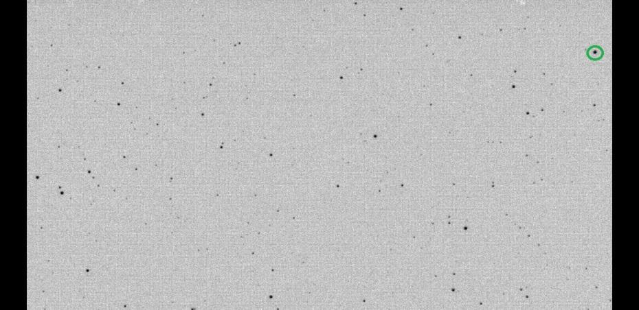 00029-Amphitrite-20170226-222253-020-T13a
