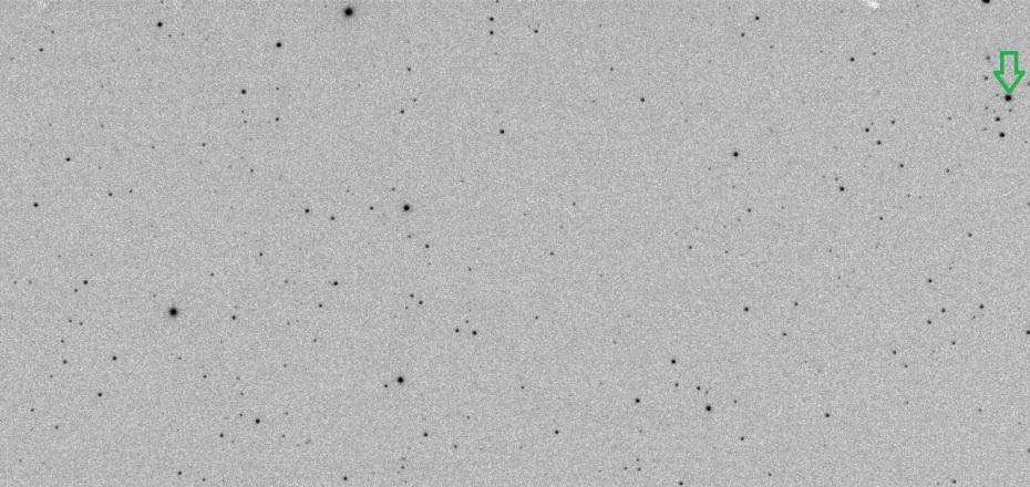 00029-Amphitrite-20170305-221817-040-T13