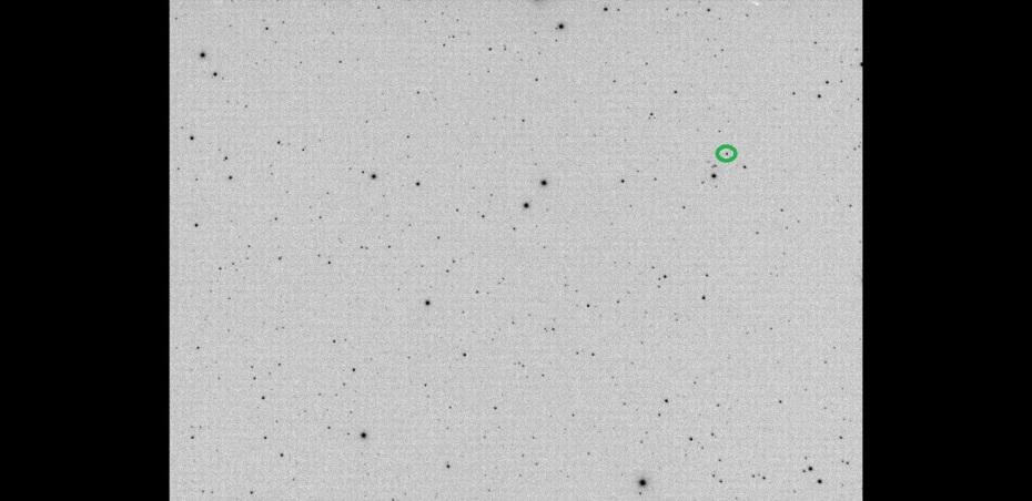 00049-Pales-20170227-221406-040-T113a