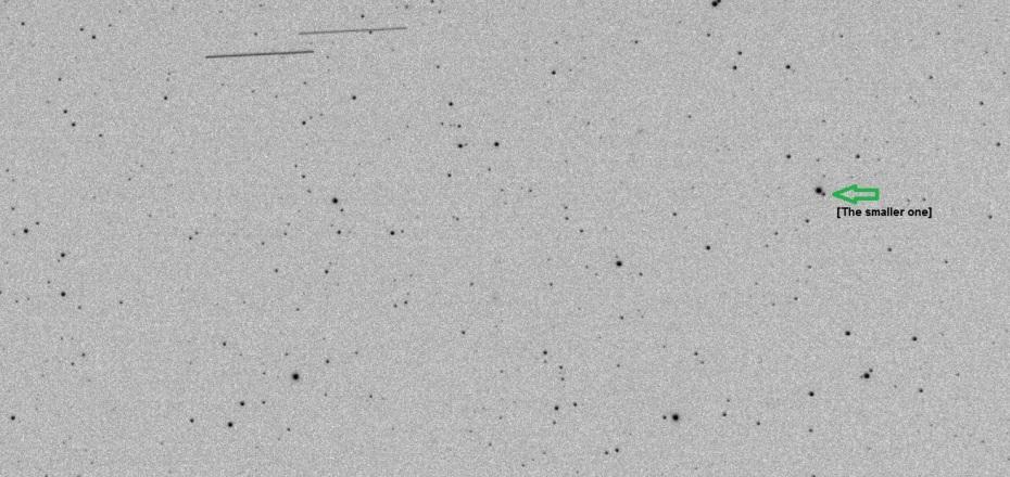 00049-Pales-20170305-221637-040-T13