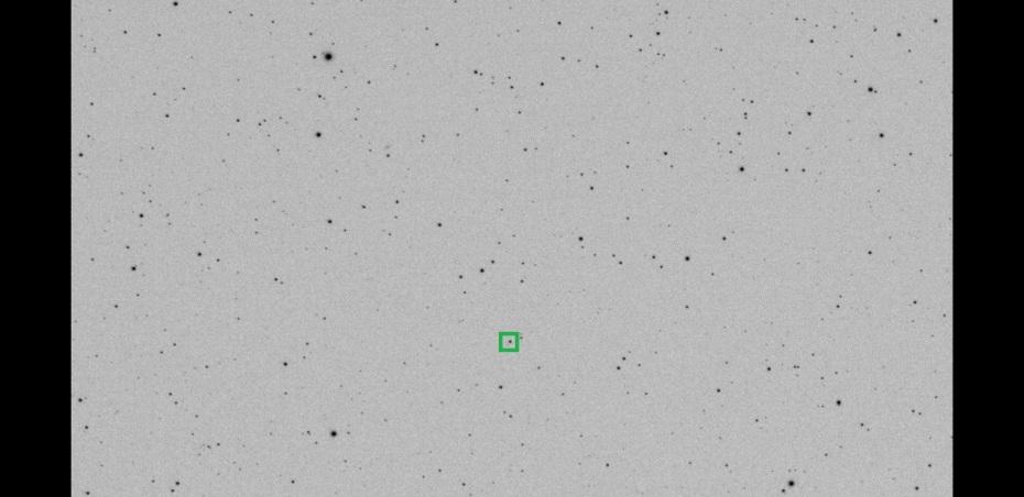 00061-Danae-20170314-230721-060-T3
