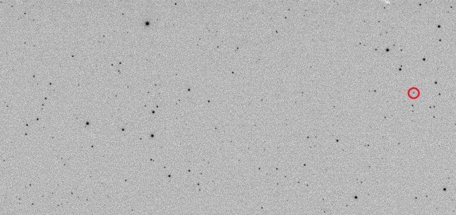 00062-Erato-20170305-222458-040-T13