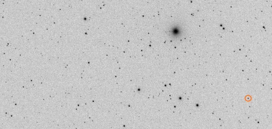 00112-Iphigenia-20170422-225204-060-T13