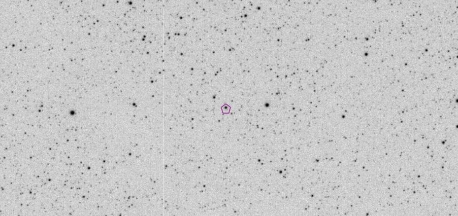 00119-Althaea-20180813-215721-060-T3
