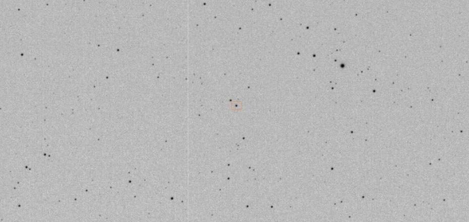 00123-Brunhild-20180813-220028-060-T3