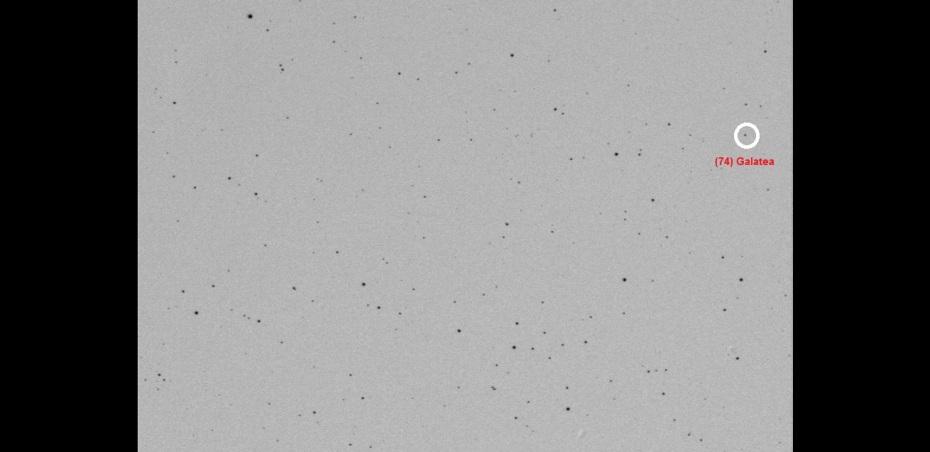Calibrated-T3-paulsoper-09x00x12x15-20170307-011513-Color-BIN1-W-060-001