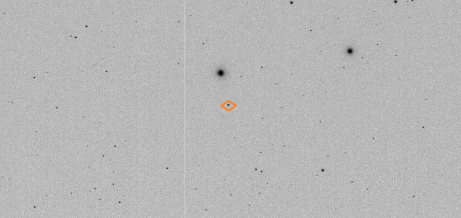 00023-Thalia-20180813-034645-060-T3