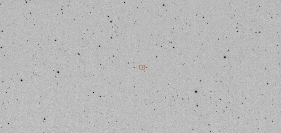 00038-Leda-20180813-035115-060-T3