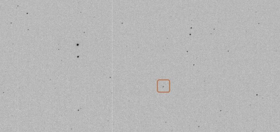 00128-Nemesis-20180814-035202-060-T3