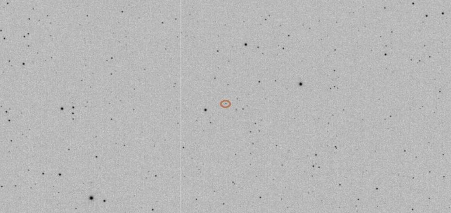 00132-Aethra-20180814-035903-060-T3