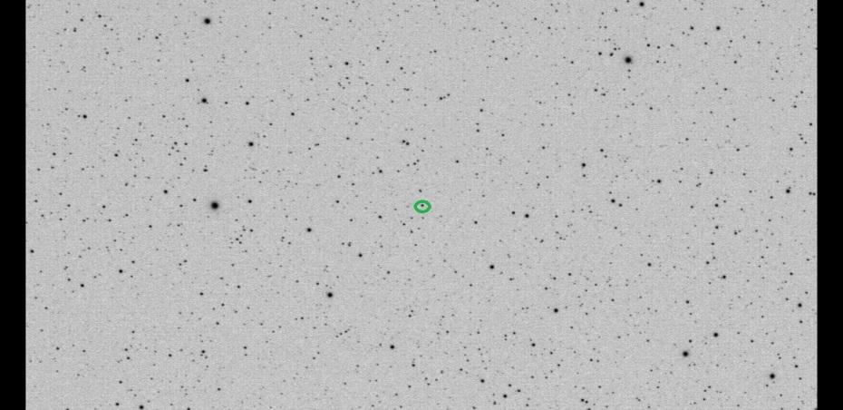 00135-Hertha-20170315-223834-060-t3